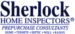 NJ & NY Licensed Home Inspection Company | Sherlock Home Inspectors