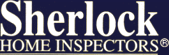 New Jersey home inspectors